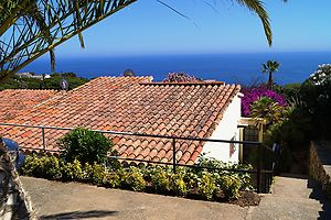 House for rent with swimmingpool in Cala Canyelles (Lloret de Mar)